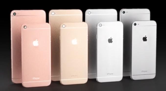 iPhone7-concept-5