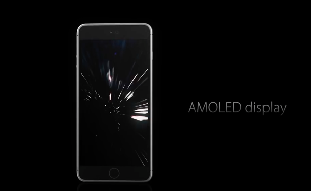 iPhone7-concept-6