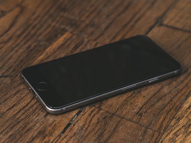 iPhone7/iPhone7 Plusで電磁波遮断シートが強化される模様