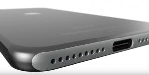 iPhone7/iPhone7 Plusのコンセプト動画が公開 | 機能面では最高峰?