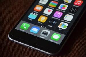 【iPhone】次は5.8インチiPhone発売の噂が浮上