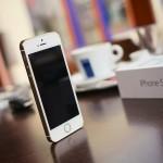 ワイモバイルがiPhone5sの販売をスタート!大手キャリアよりも半額に