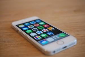 Y!mobile(ワイモバイル)のiPhone5sはSIMロック解除ができない模様