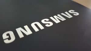 Galaxy S7/S7 edgeの日本の発売日は3月〜4月か