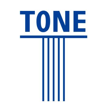 tone-mobile-1