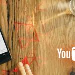 YouTubeの有料サービス「YouTube Red」が国内でも開始か | オフライン再生/広告非表示などが可能