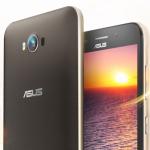 大容量バッテリーが魅力のASUS「ZenFone Max」が日本で発売へ