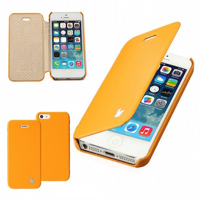 jisoncase-iphonese