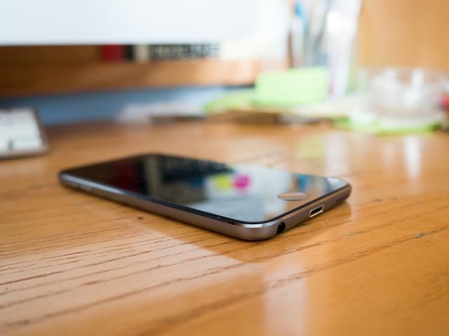 【iPhone】緊急地震速報が鳴らない?再度設定を確認してみよう