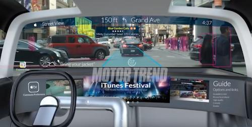 apple_car_concept-1