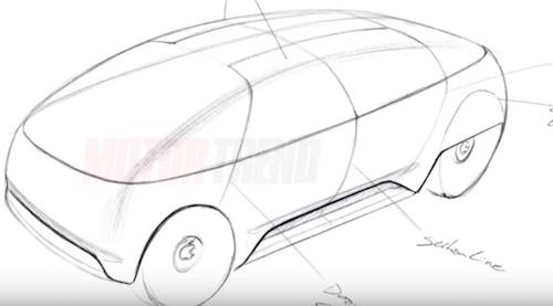apple_car_concept-3