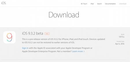 https://developer.apple.com
