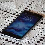 【iOS9.3.1】iPhone6s/6s Plusで不具合か | ロック画面から連絡帳/写真にアクセスができる模様