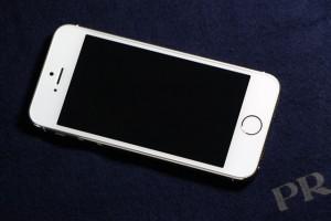 iPhoneSEでiPhone5sのケースは使用できるのか?サイズ・重量を比較!