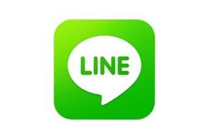 【LINEモバイル】LINEが2016年夏にMVNO事業を開始へ | 月額500円から