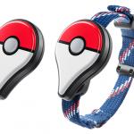 Pokémon GO PlusはAmazonで予約可能か?日本での発売日について