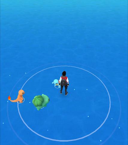 pokemon_go-16