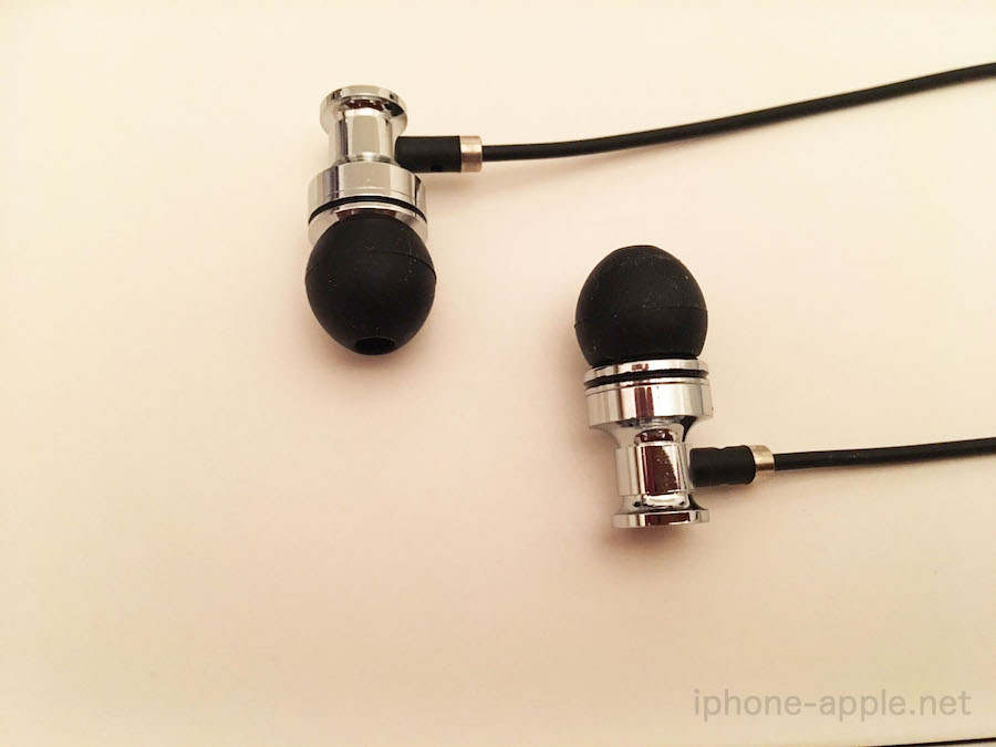 jayfi_ja40_earphone-11