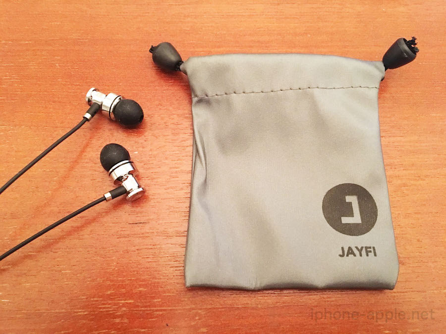 jayfi_ja40_earphone-2