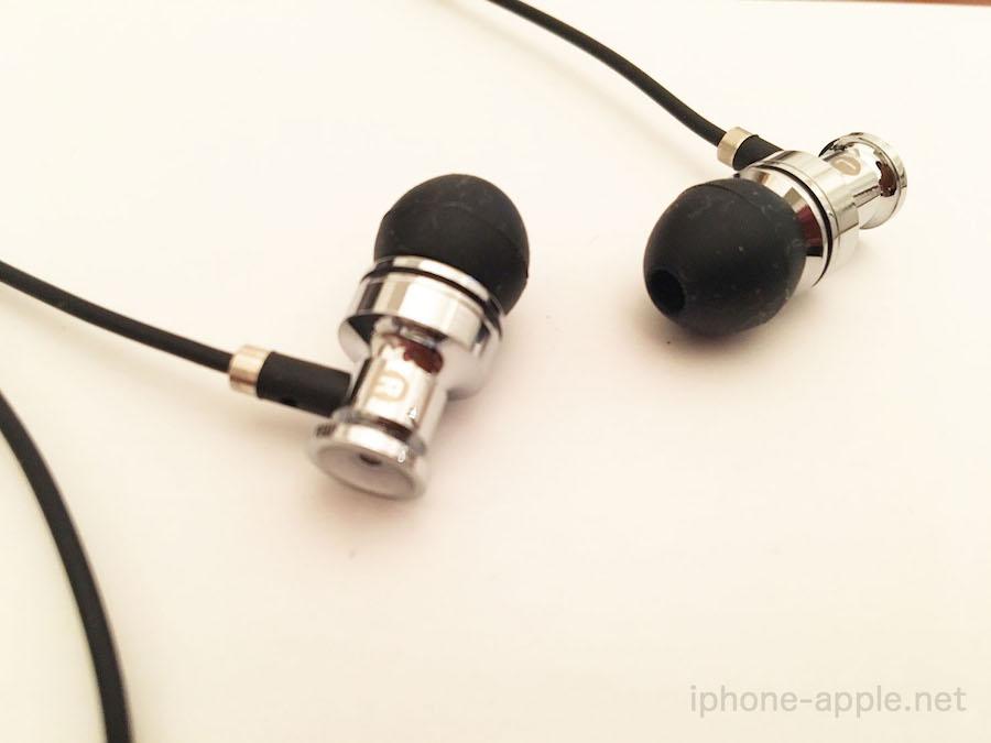 jayfi_ja40_earphone-3