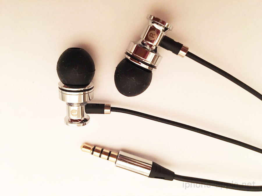 jayfi_ja40_earphone-4