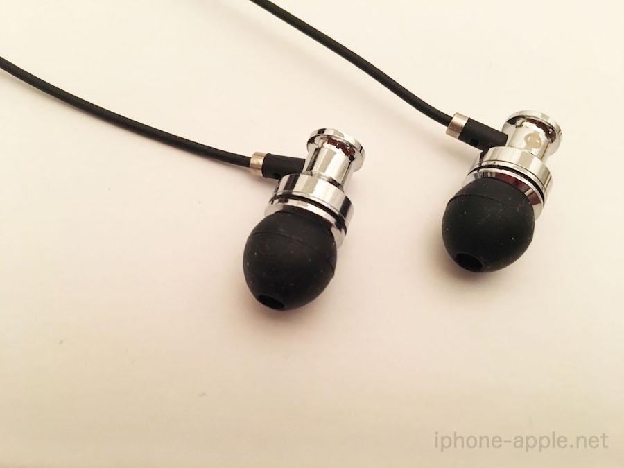 jayfi_ja40_earphone-6