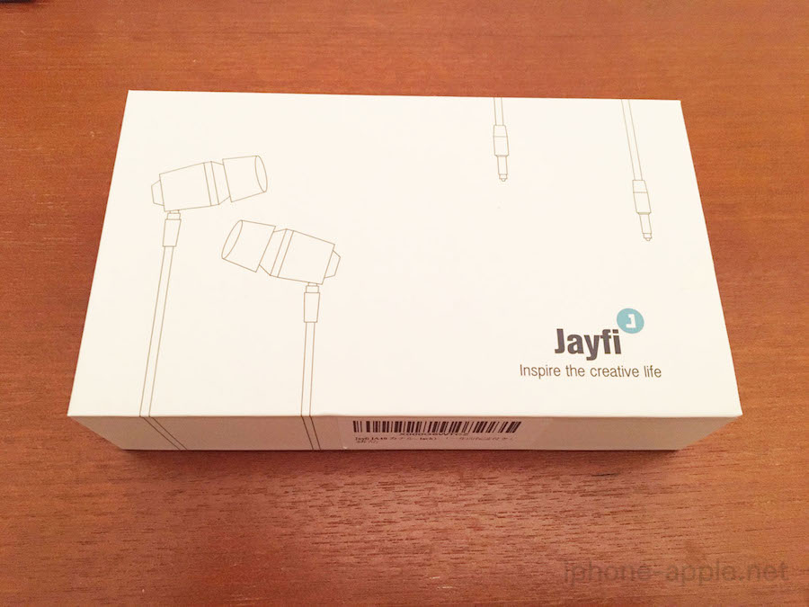 jayfi_ja40_earphone-9