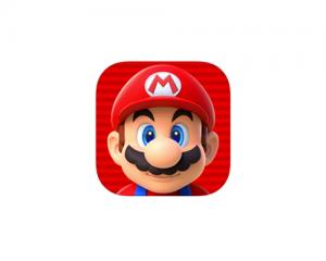 【iPhone】iOSに任天堂 SUPER MARIO RUN(スーパーマリオラン)が登場!