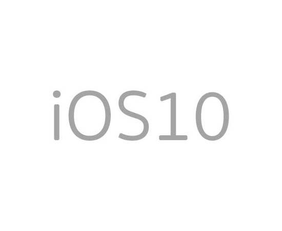 iOS10でWiFiの不具合か | 繋がらない、接続できないときの対処法