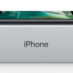 iPhone7の発売日は9月16日に決定 | 予約開始は9日から