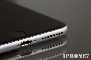 iPhone7のラインナップが32GB/128GB/256GBモデルになるかもしれない
