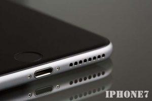 iPhone7がついにFoxconn工場から出荷開始か