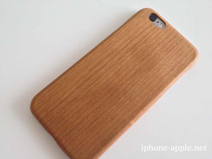 pitaka_sakura-wood-12