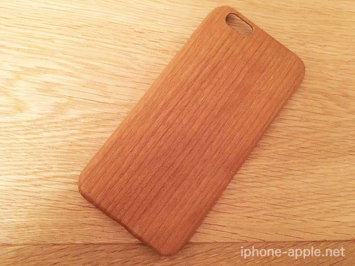 pitaka_sakura-wood-2