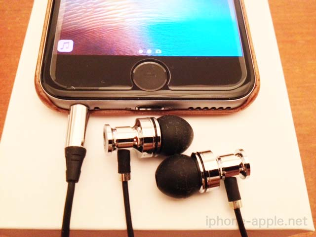 jayfi_ja40_earphone-13