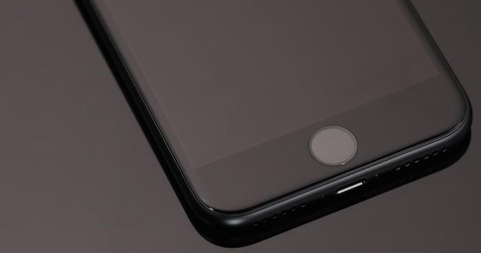 iOS11でアプリが使えない?!32bitアプリの確認方法とその対処法を考えてみる