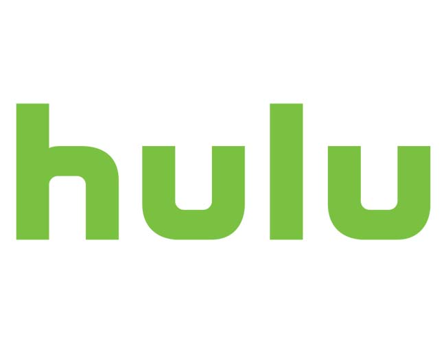 【Hulu】無料登録から解約までの手順を紹介!