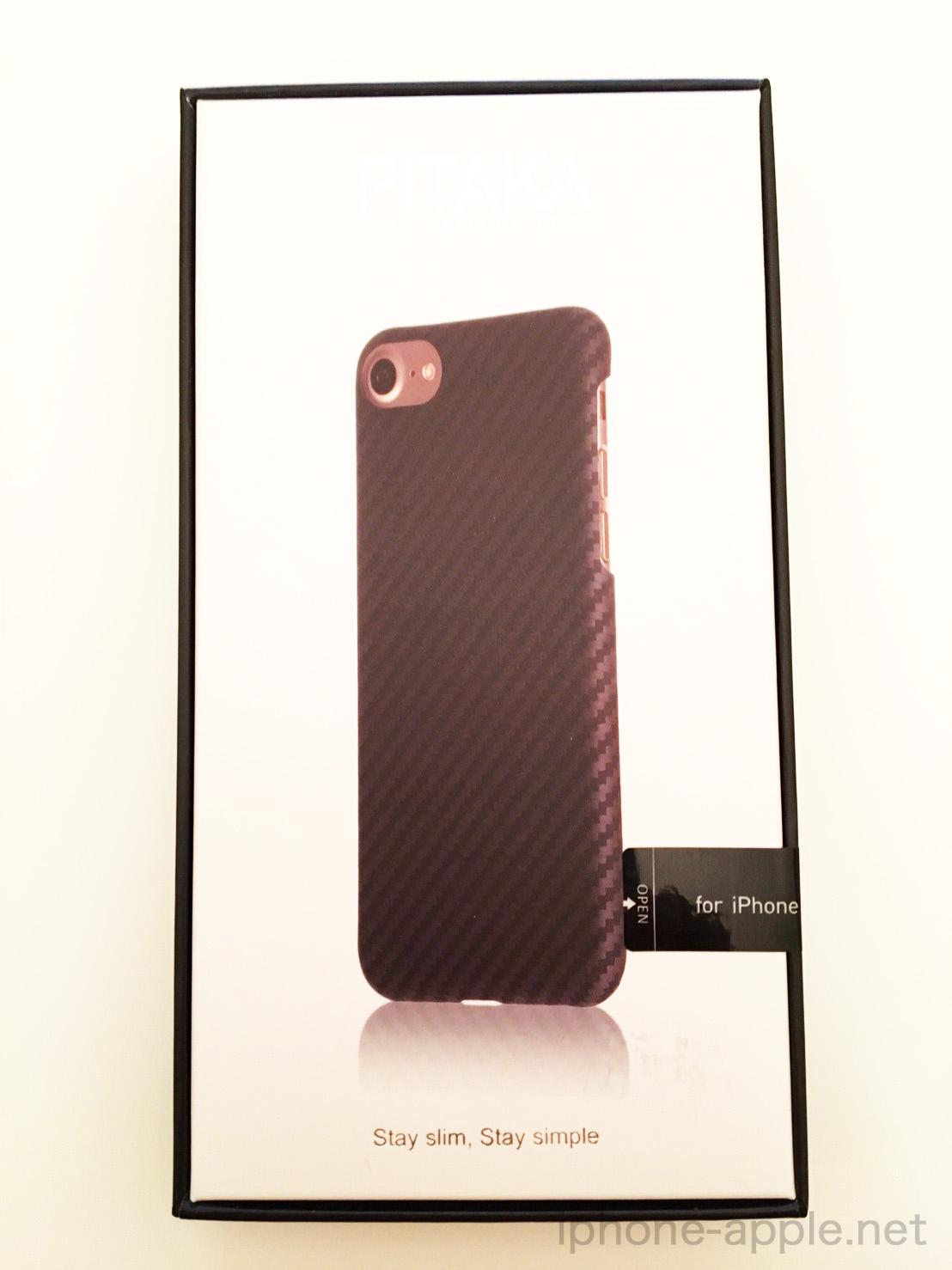 pitaka-iphone7-case-amazon-1