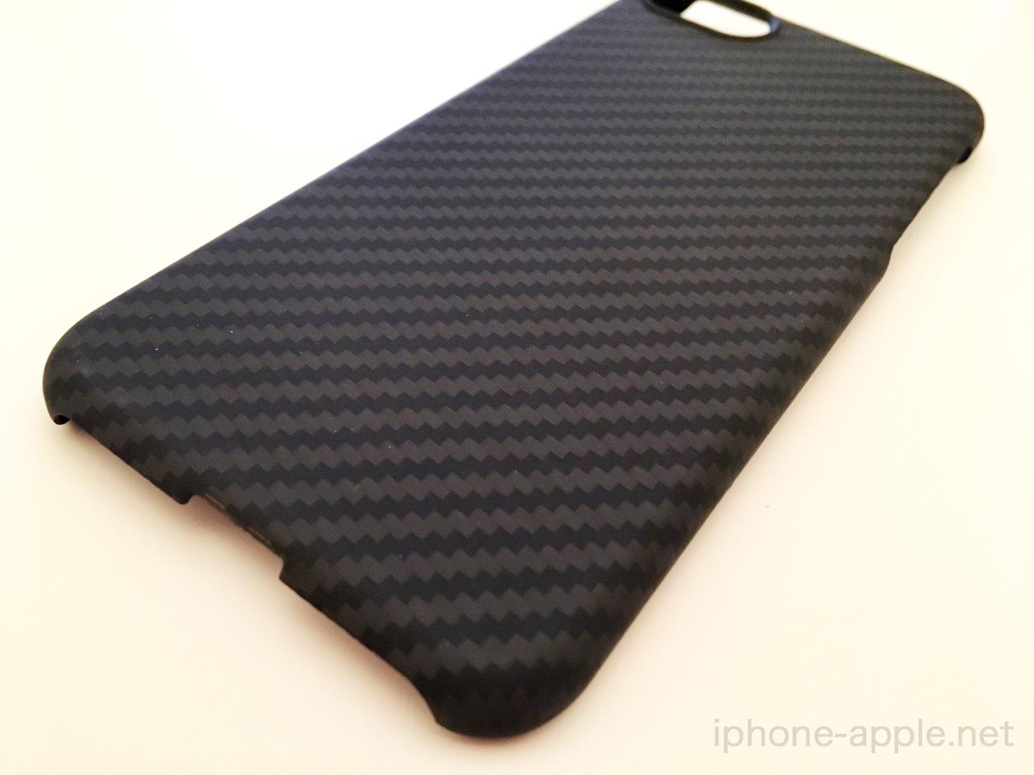 pitaka-iphone7-case-amazon-10