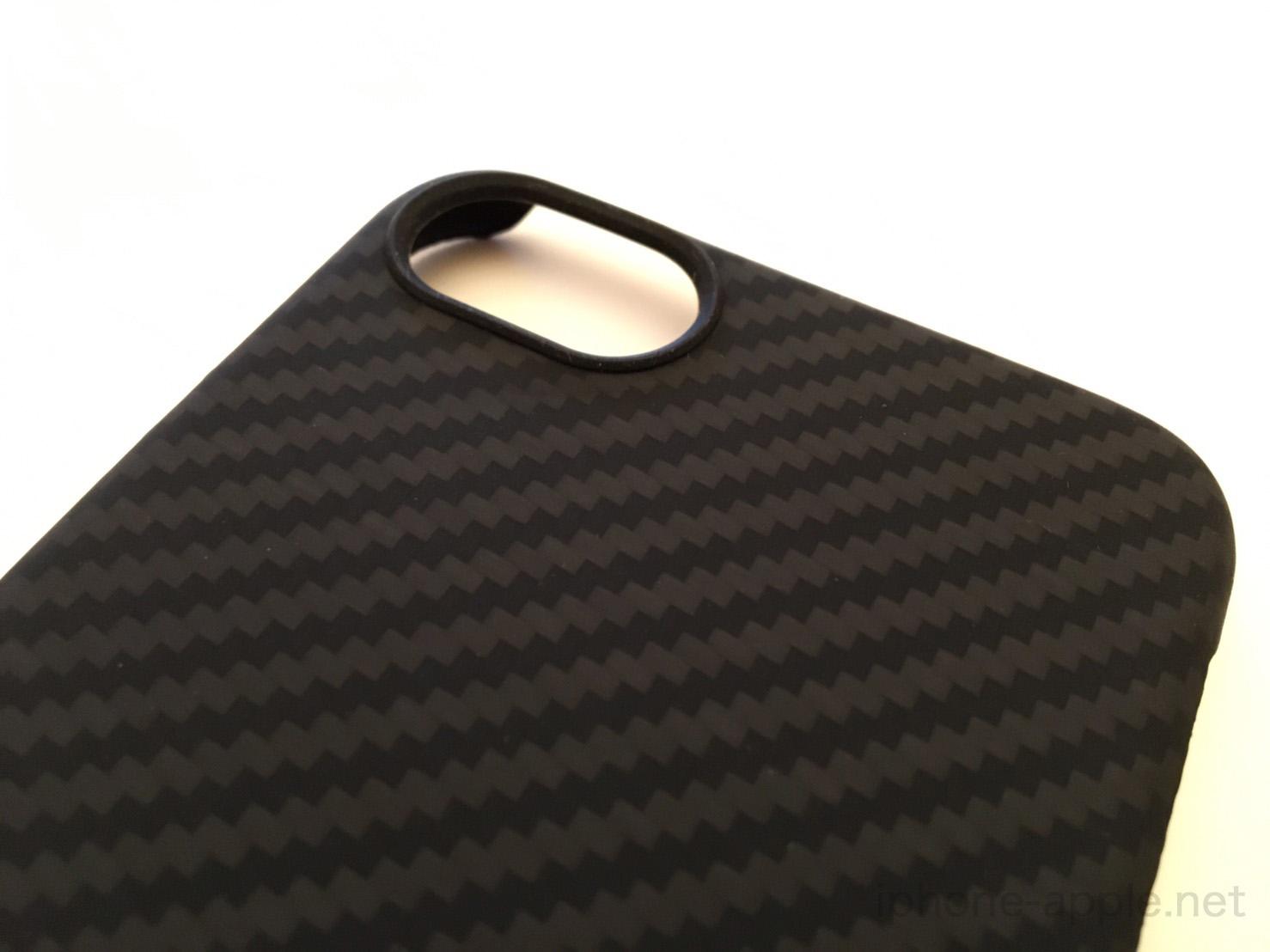 pitaka-iphone7-case-amazon-11