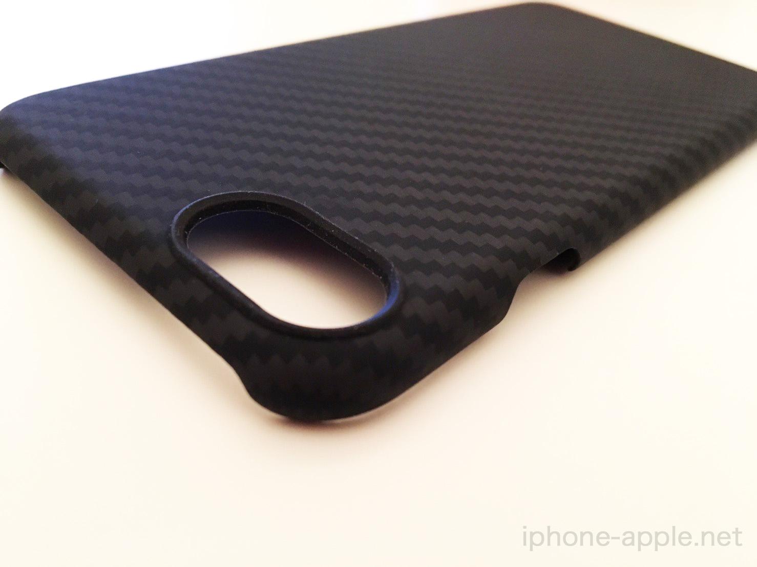 pitaka-iphone7-case-amazon-13