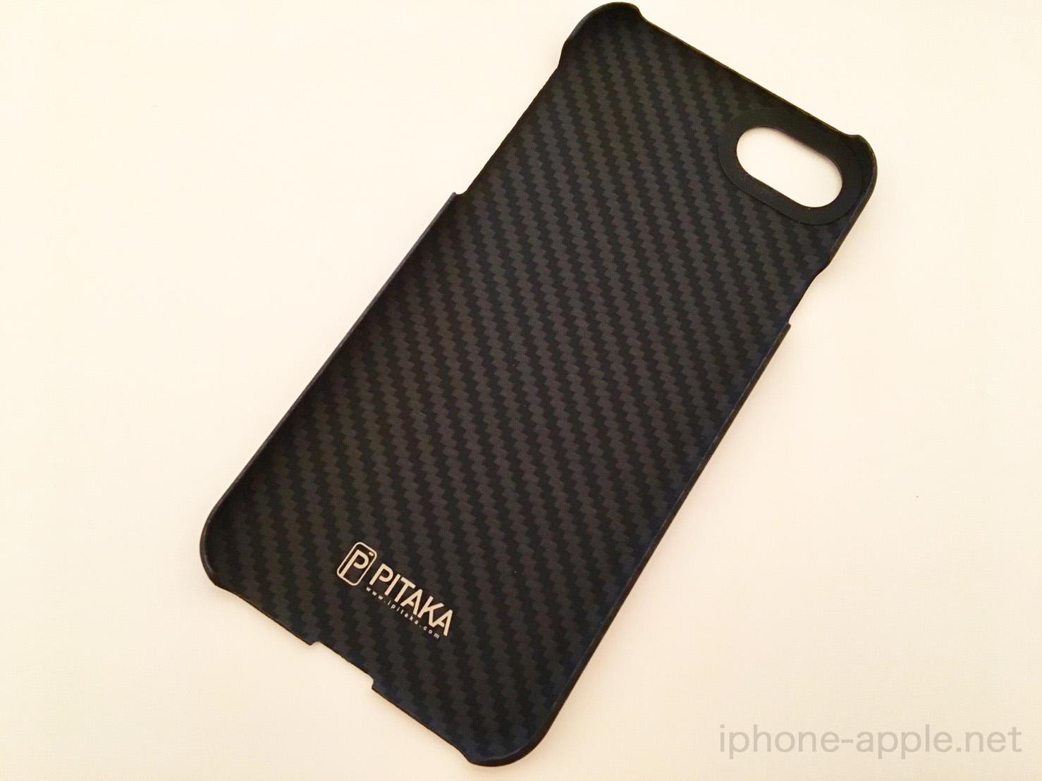 pitaka-iphone7-case-amazon-5
