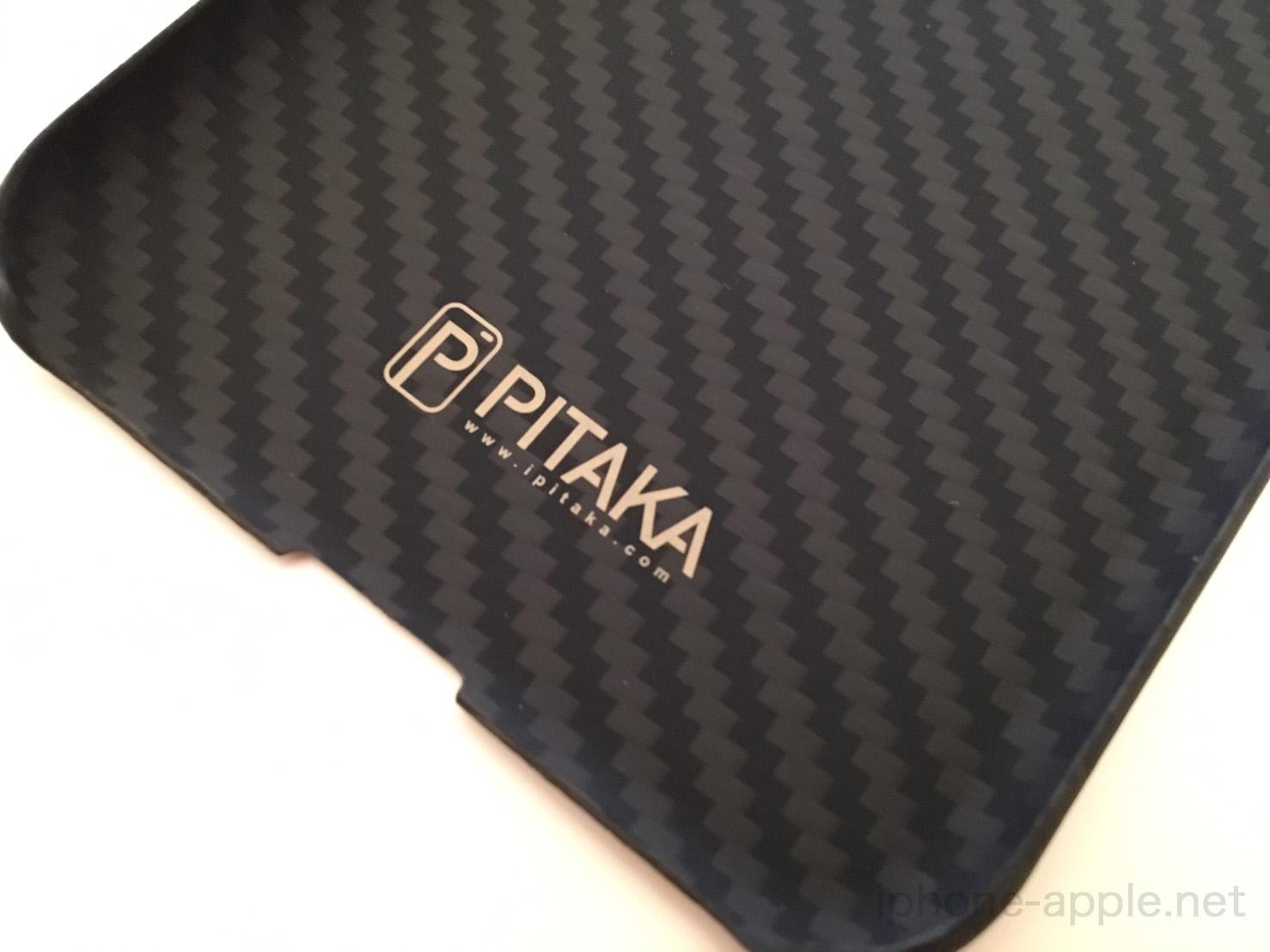 pitaka-iphone7-case-amazon-6