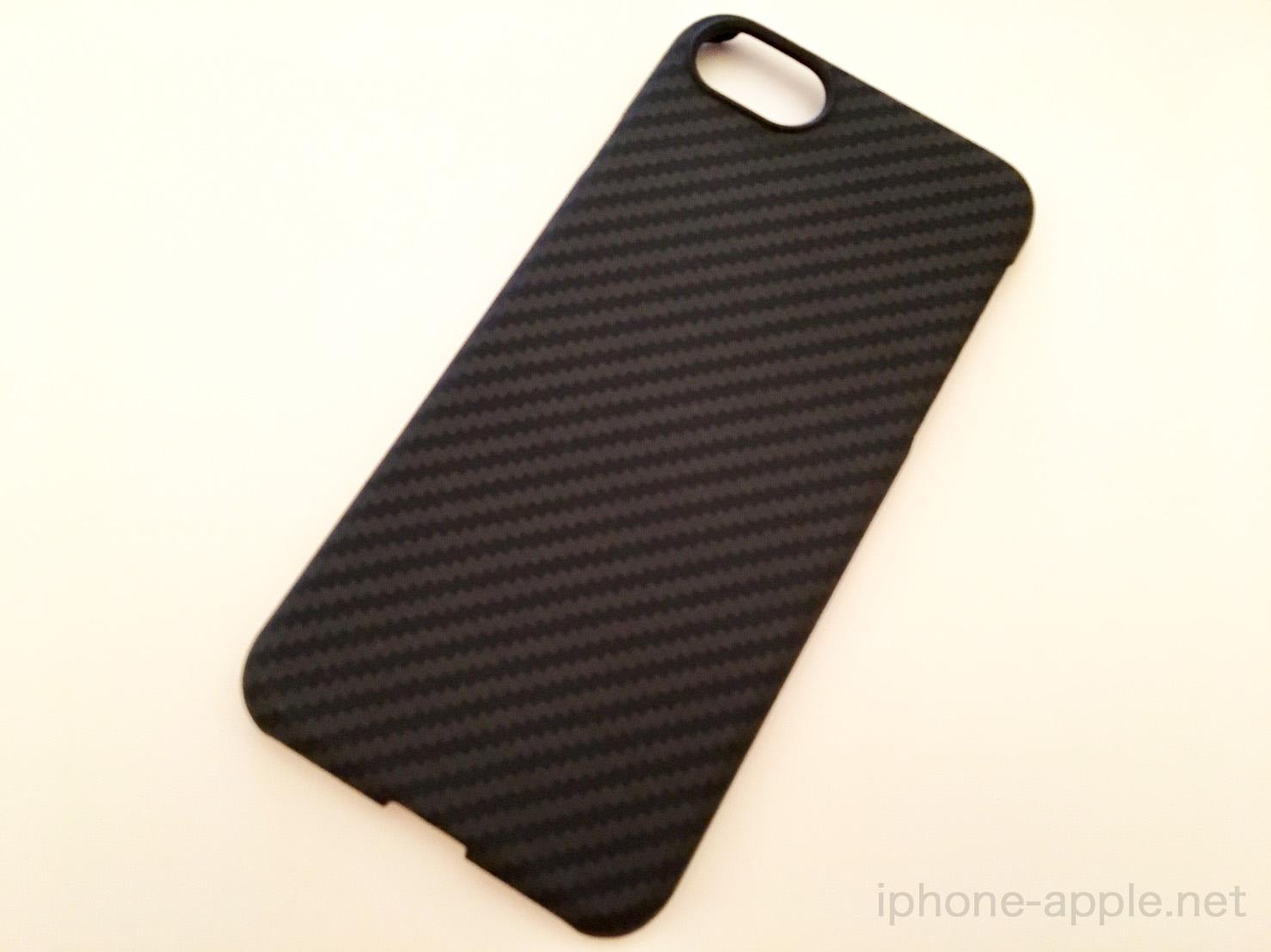 pitaka-iphone7-case-amazon-7