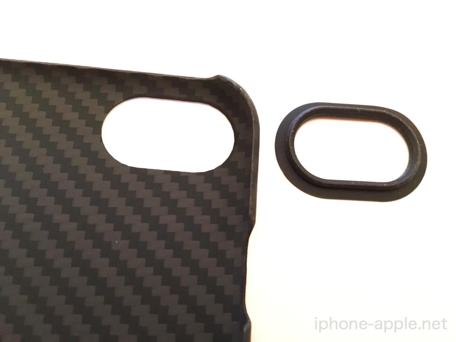 pitaka-iphone7-case-amazon-8