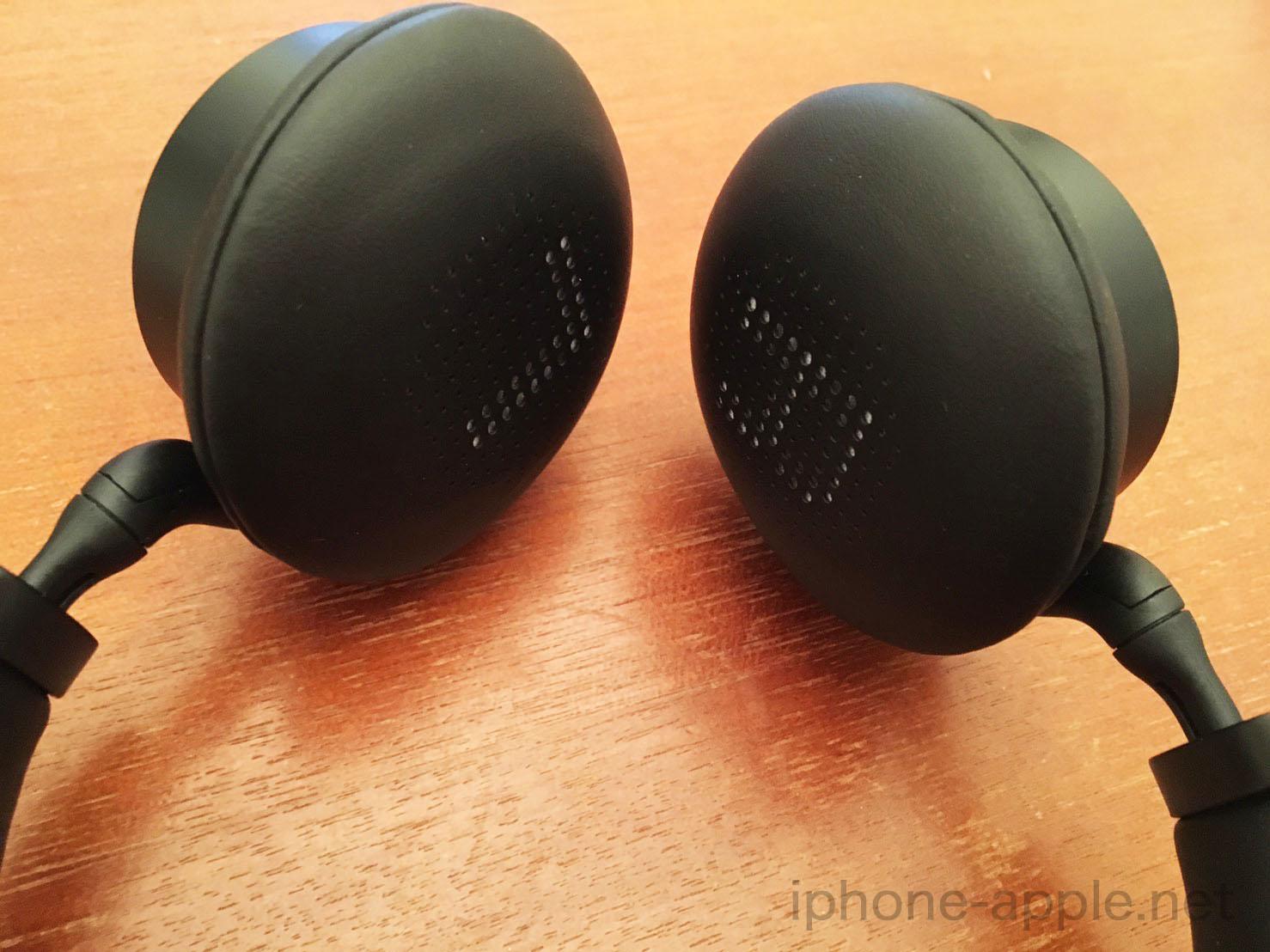jayfi-touch-h1-9
