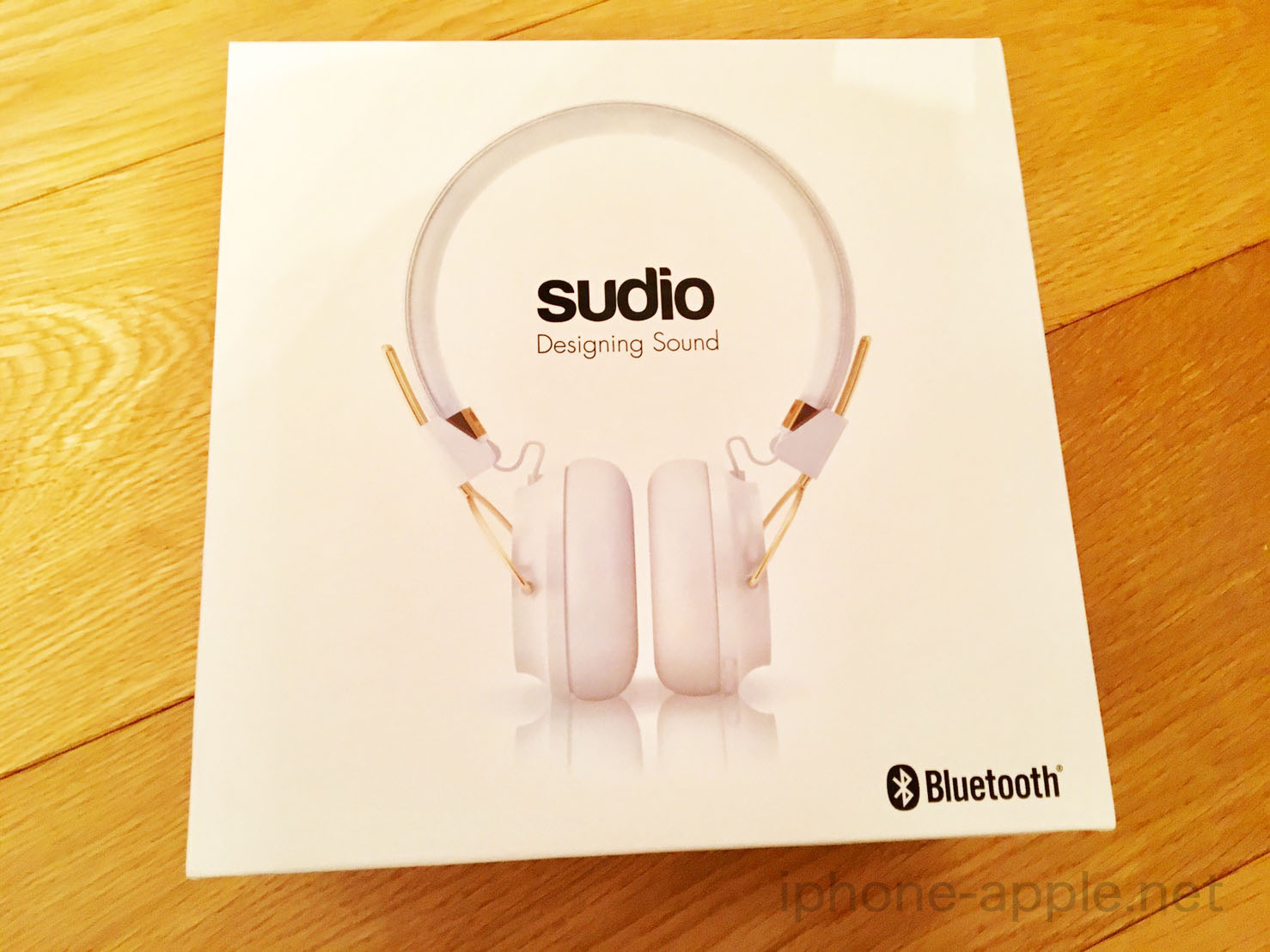 sudio-wireless-headphones-01
