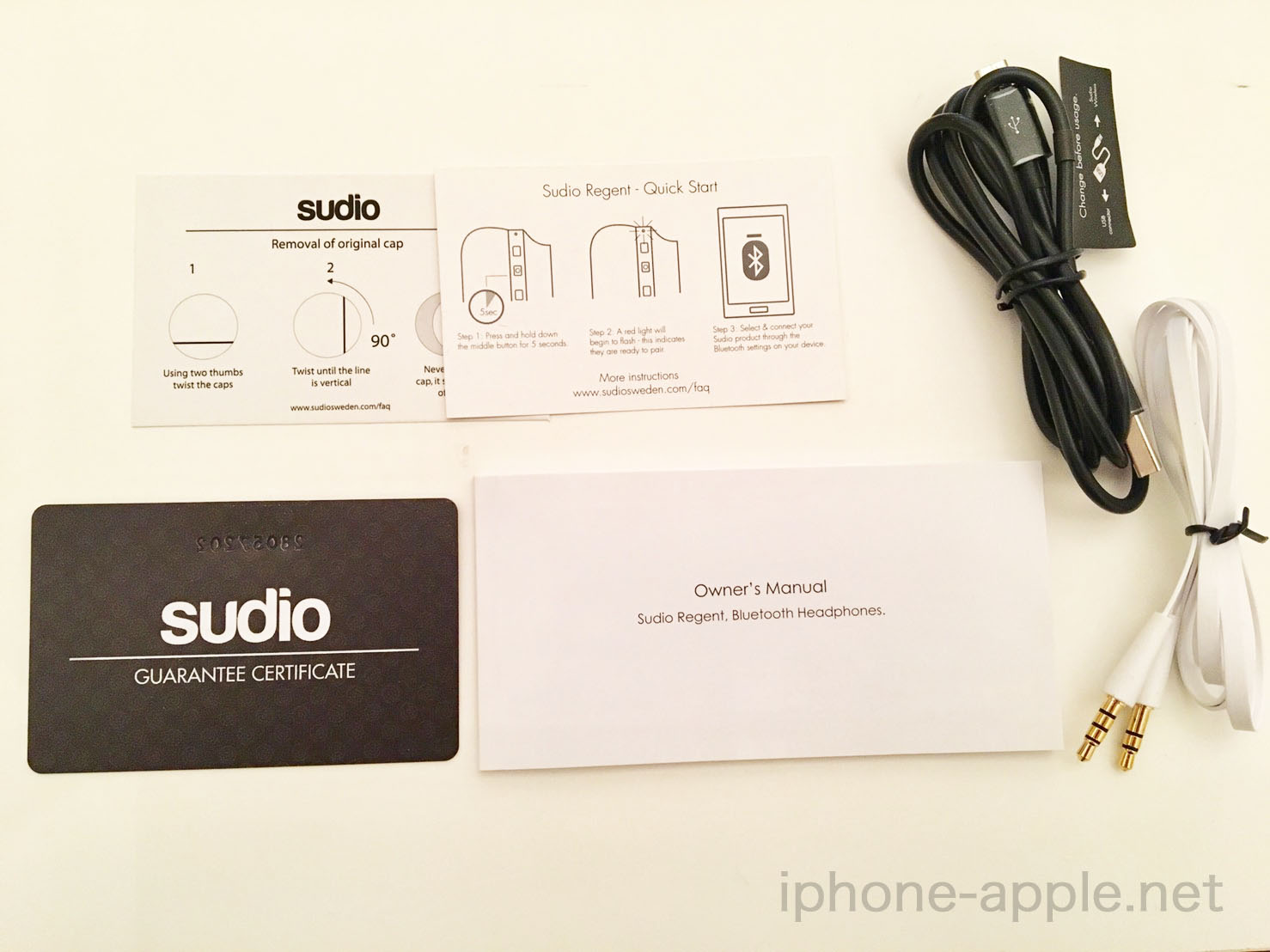 sudio-wireless-headphones-04