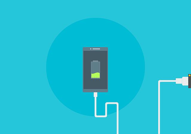 iOS13でバッテリー寿命が改善される可能性あり|最適化充電機能の追加か