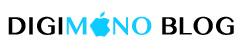 iPhone・Apple デジモノブログ